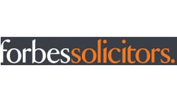 insurance claim consultant - forbes solicitors